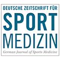 Sport Medizin